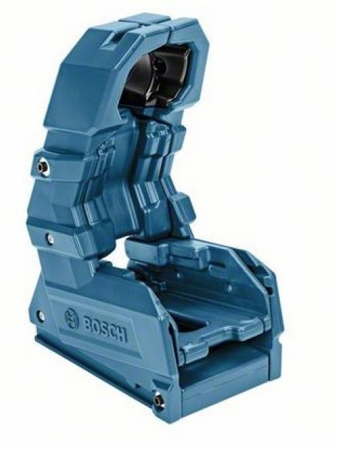 Bosch 1600A009CN Wireless Charging holster - excl. lader