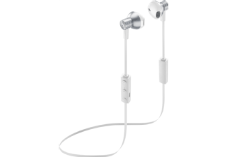 CELLULAR-LINE In-ear Pearl Bluetooth Wit