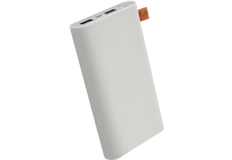 FRESH 'N REBEL Fresh 'n Rebel Powerbank 18000 mAh Cloud