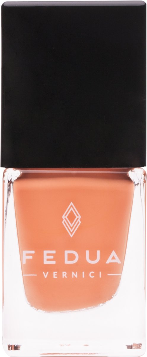 Fedua Vernici - Ultimate Gel Effect - Peach Blossom - Nagellak