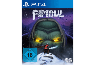 Fimbul | PlayStation 4