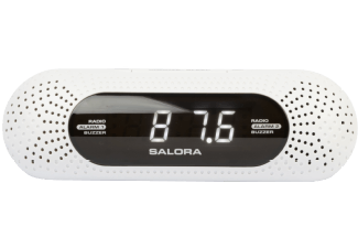SALORA CR626USB