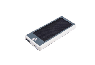 XTORM AM119 Platinum Mini 2 Solar Charger