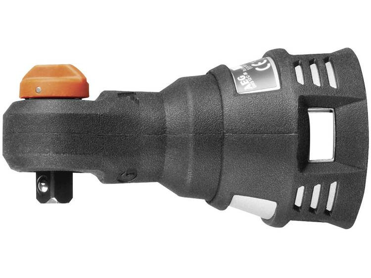 AEG Powertools BWS12C-IR 4935431565 Ratelkop