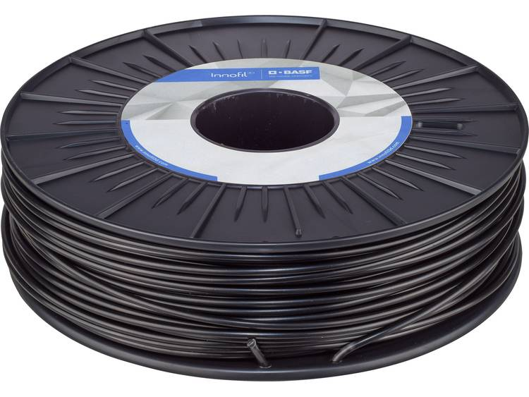Basf Innofil3D ABS-0108A075 Filament ABS kunststof 1.75 mm 750 g