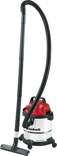 Einhell TC-VC 1812 S Alleszuiger / bouwstofzuiger - 1250W - 12L