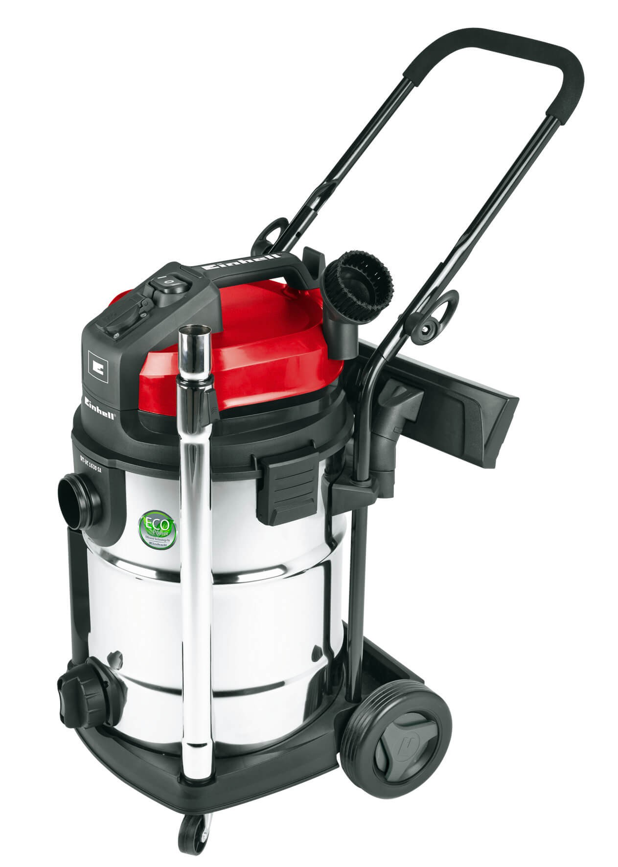 Einhell TE-VC 2230 SA Alleszuiger / bouwstofzuiger - 1150W - 30L
