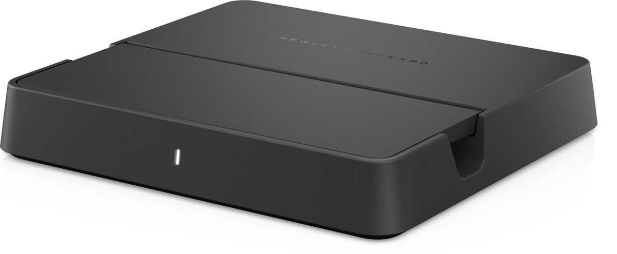 HP Pro Portable Tablet Dock