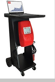 Trolley Diagnostic Doctor Charge 30, 50, 130