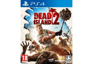 Dead Island 2 | PlayStation 4