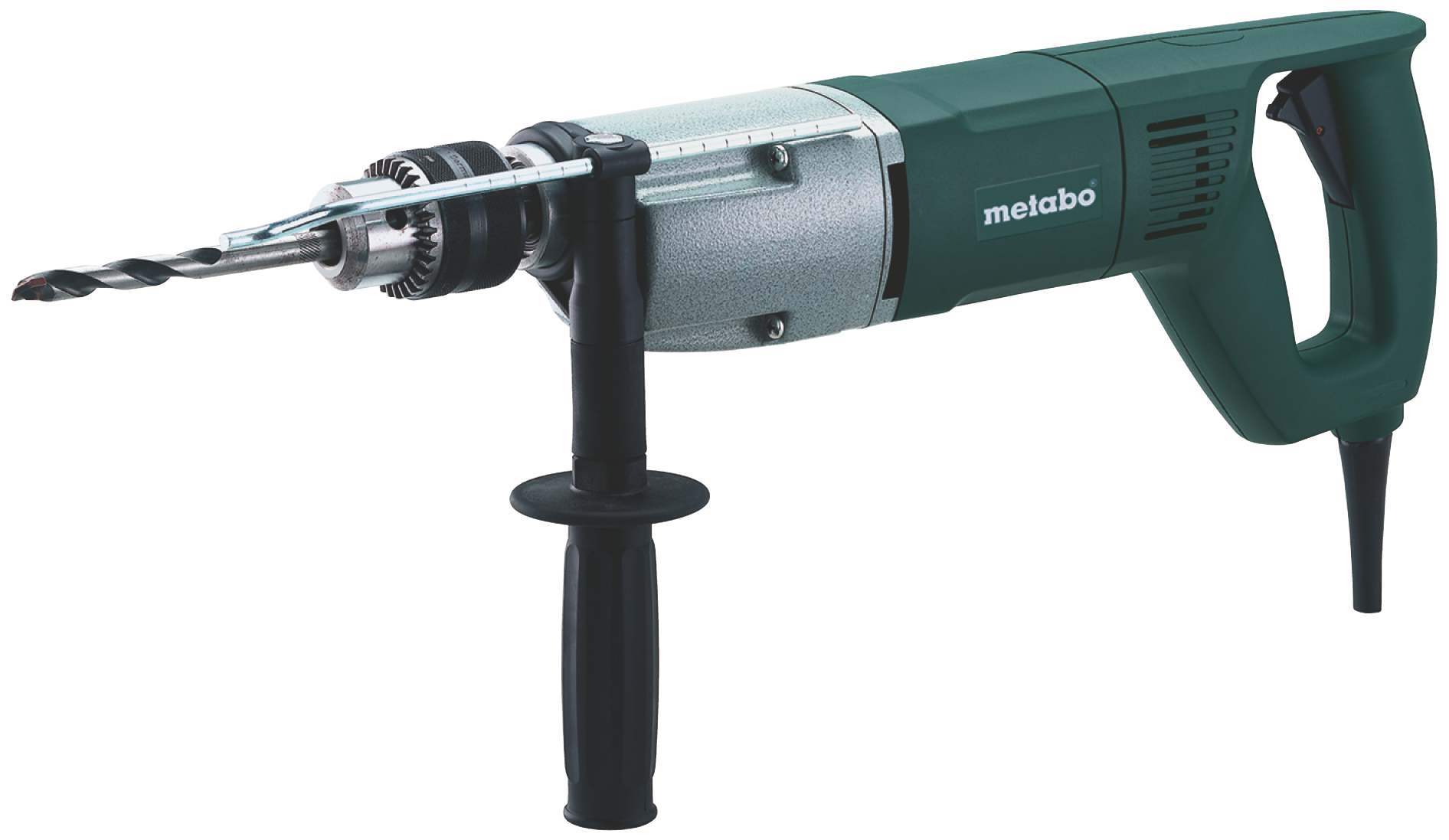 Metabo BDE 1100 Boormachine - 1100W