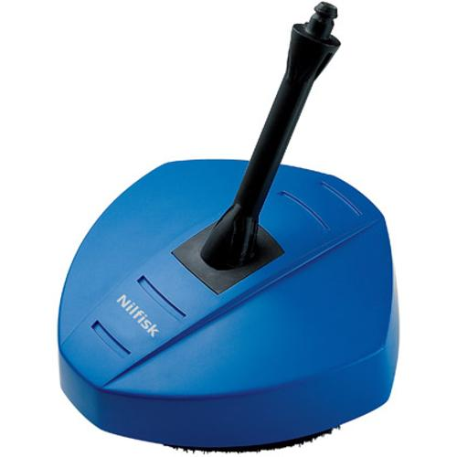 Nilfisk Compact Patio Cleaner