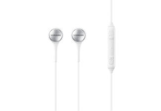 SAMSUNG In-ear IG935 Headset Wit