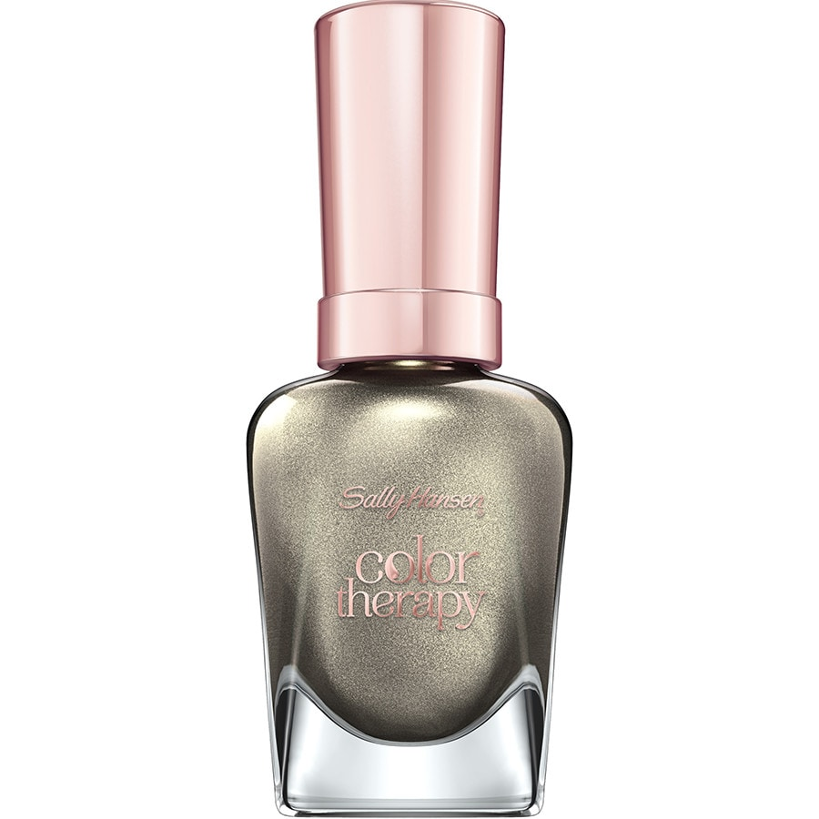 Sally Hansen 130 Therapewter Color Therapy Nagellak 14.7 ml