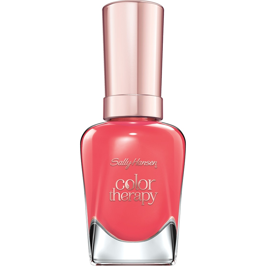 Sally Hansen 320 Aura'nt You Relaxed? Color Therapy Nagellak 14.7 ml