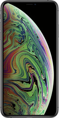 Apple iPhone XS Max 512GB Space Grey i.c.m. Nieuw 2-jarig T-Mobile Go 120 min 2jr. + 1GB + 120 min bellen + Toestelkrediet 0