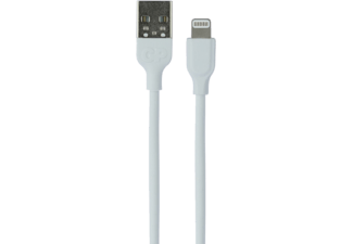 GP Lightning-naar-USB-kabel 2 m