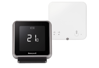 HONEYWELL T6R Draadloze Slimme Thermostaat