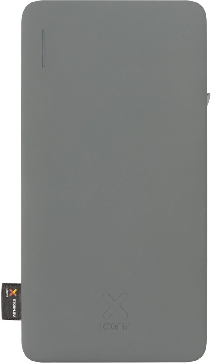 Xtorm Power Bank Voyager 26 000