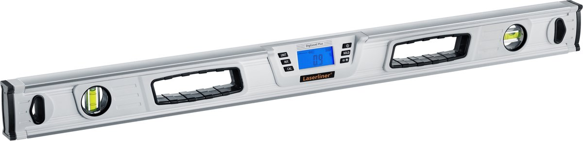Laserliner hellingmeter DigiLevel Plus 80