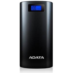 ADATA P20000D Power Bank powerbank 20000mAh