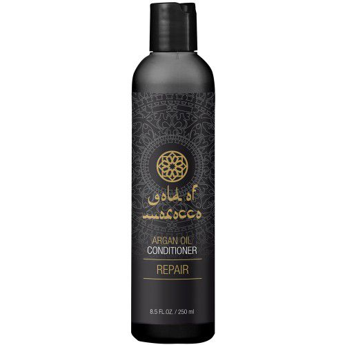 Gold of Morocco Repair Conditioner 250ml