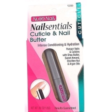 Nutra Nail Cuticle And Nail Butter 1,85gr