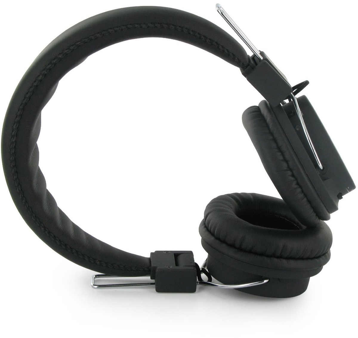 Ryght Bluetooth Headphones Black
