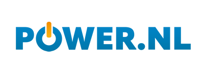 Power Power shop logo e1588677066340