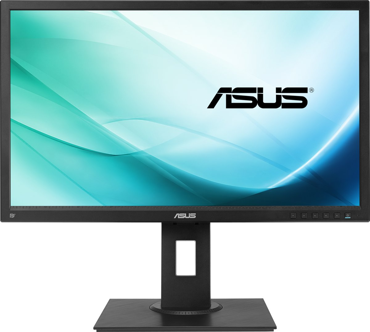 Asus BE249QLB - Full HD IPS Monitor