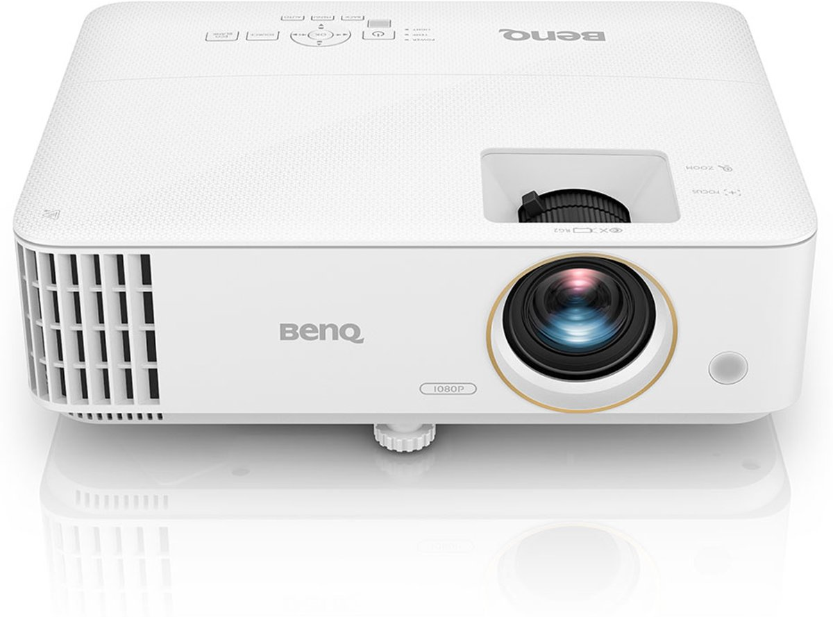 BenQ TH585 - Full HD Beamer