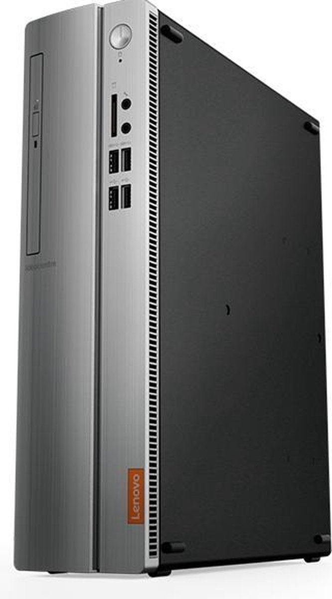 Lenovo Ideacentre 510s-07ICK - Desktop