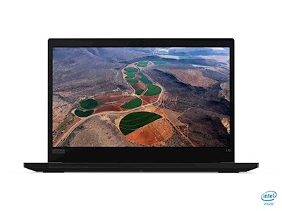 Lenovo ThinkPad L13 - 20R30004MH