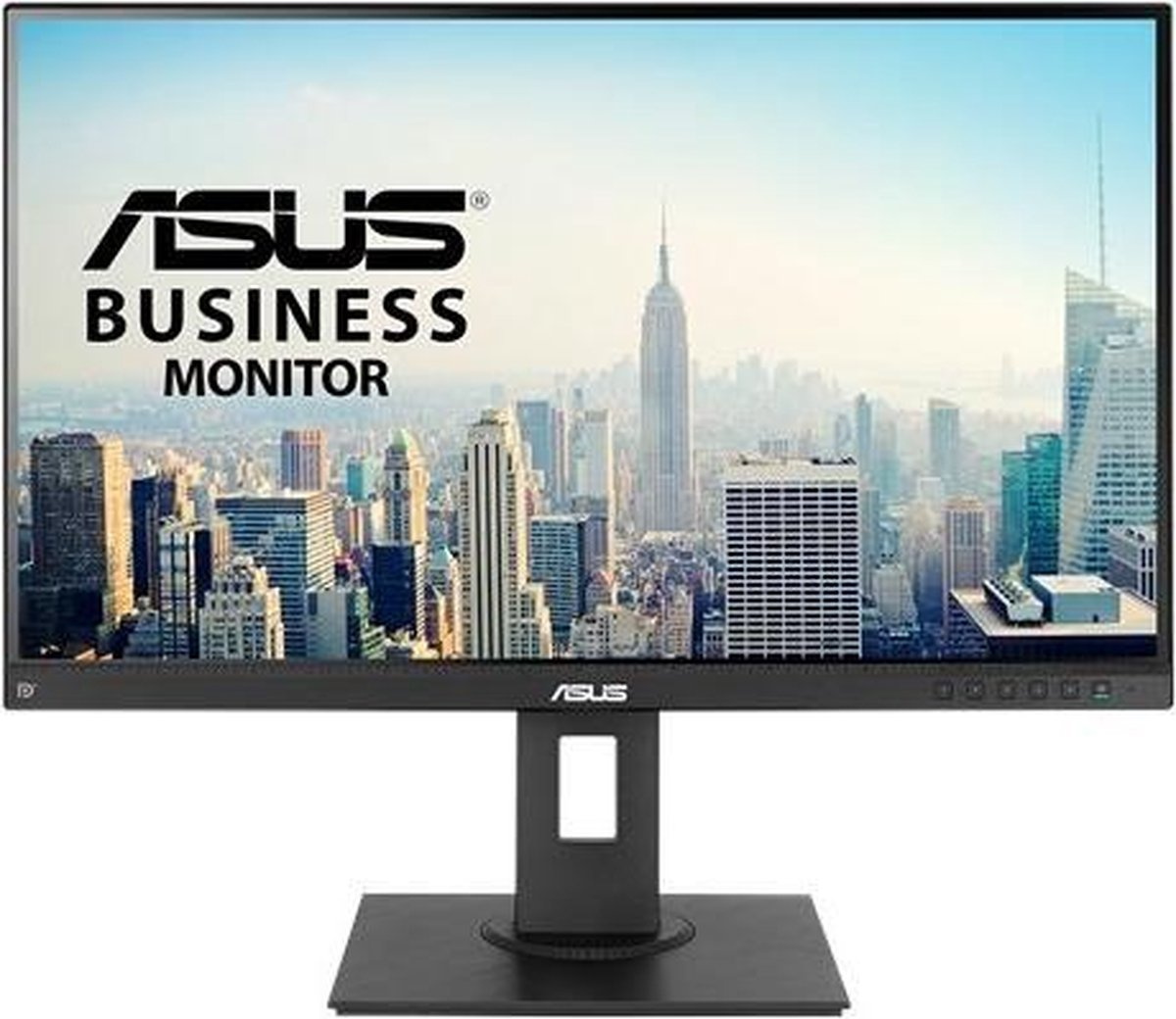 ASUS BE27AQLB - Monitor - 27 Inch