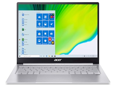 Acer Swift 3 SF313-52-5108 - NX.HQWEH.004