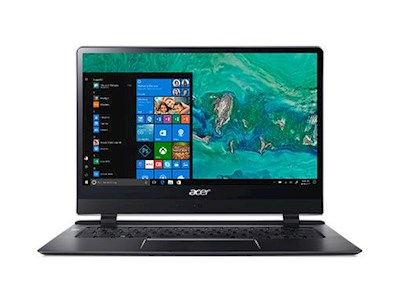 Acer Swift 7 Pro - NX.H98EH.003