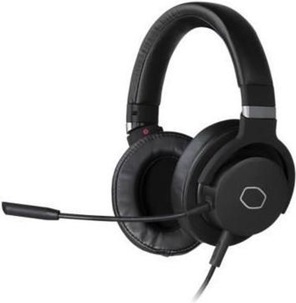 Cooler Master MH751 Gaming Headset (PC/PS4/Xbox One/Switch/Mobile)