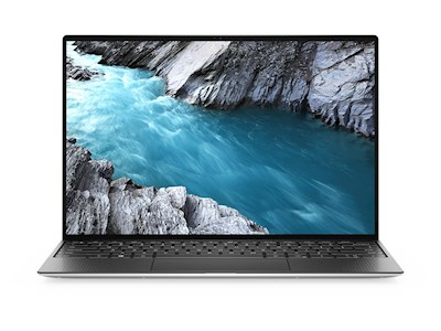 DELL XPS 13 9300 - 3J0FJ