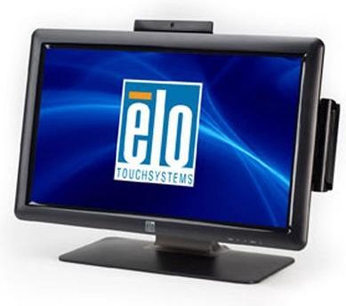 Elo Touchsystems 2201L - Monitor