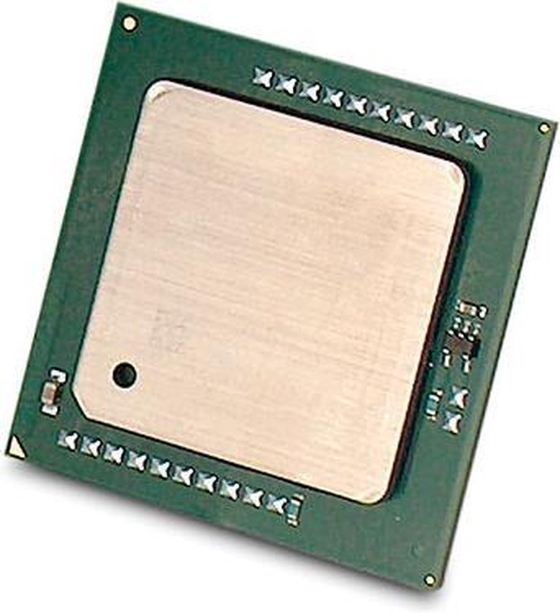 Hewlett Packard Enterprise Intel Xeon E5-2637 v4 processor 3,5 GHz 15 MB Smart Cache