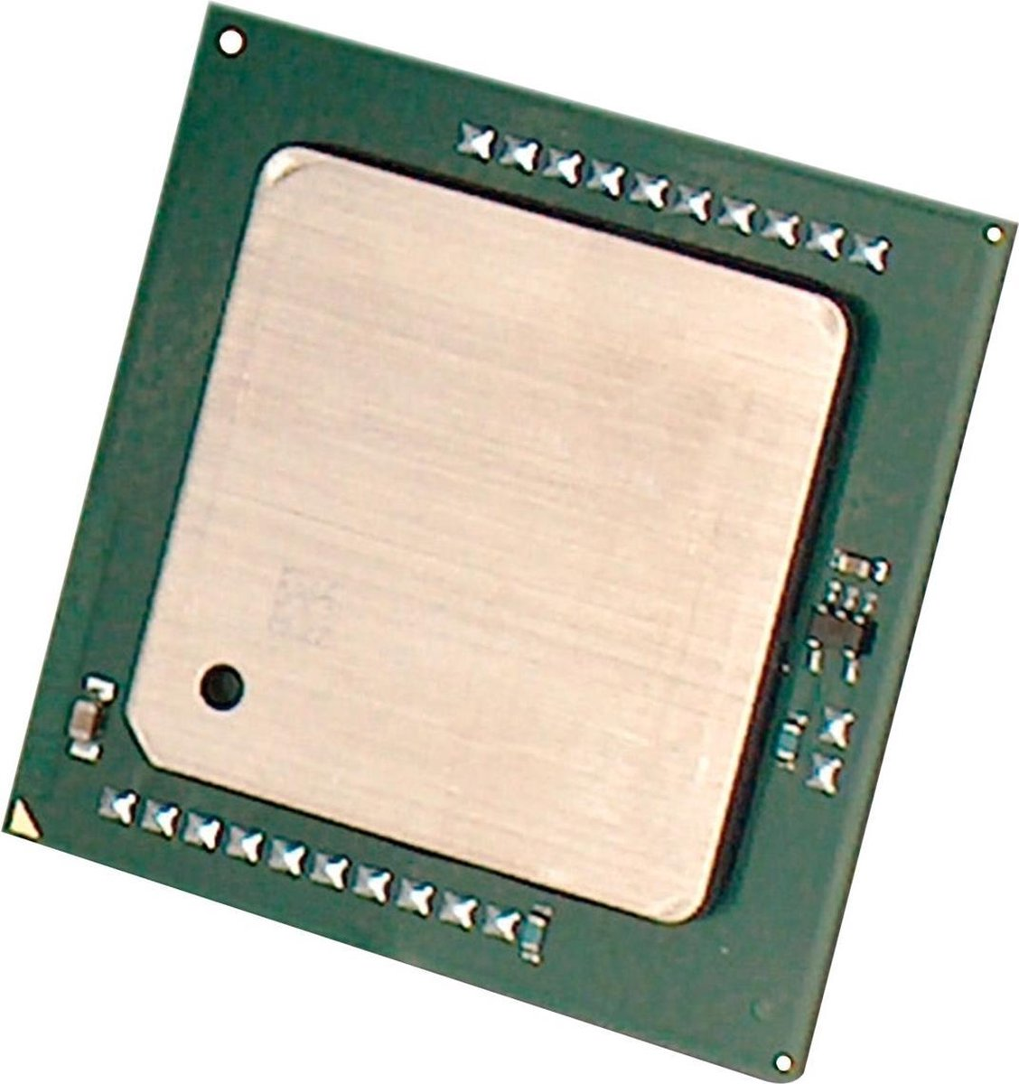 Hewlett Packard Enterprise Xeon E5-2667 v4 ML350 Gen9 Kit 3.2GHz 25MB Smart Cache processor