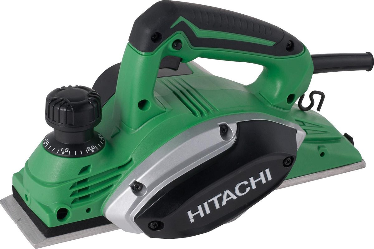 HITACHI Schaafmachine P20SF(WA) - 82 mm - 620 W