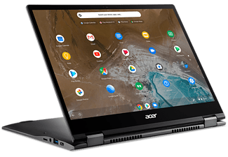 ACER Chromebook Spin 713 (CP713-2W-79KS)