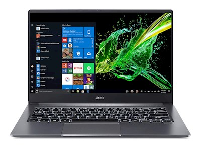 Acer Swift 3 SF314-57-53XX - NX.HJGEH.005