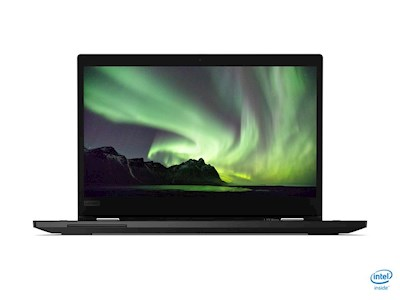 Lenovo ThinkPad L13 Yoga - 20R50004MH