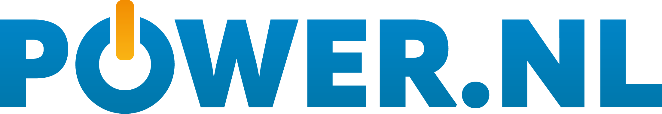 Redeal with Webp power png logo