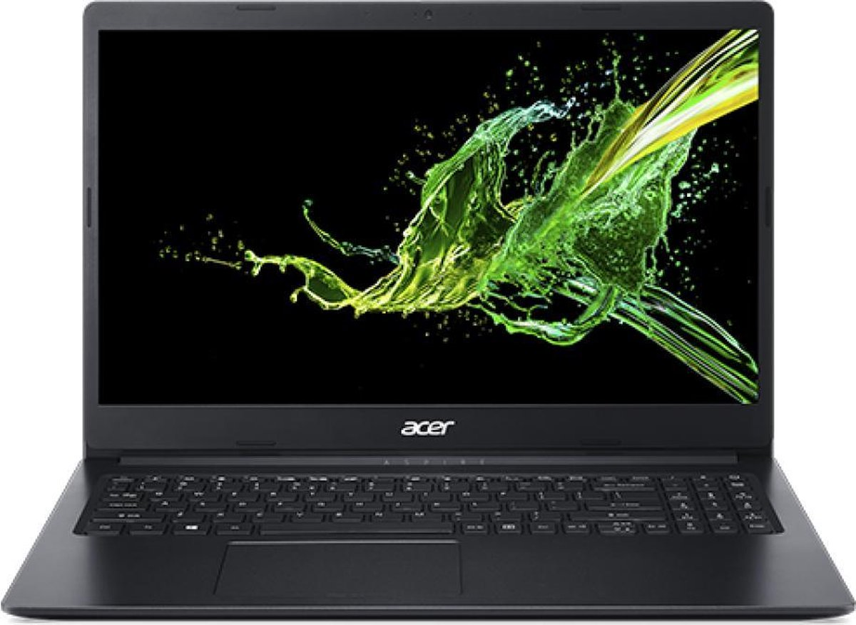 Acer Aspire 3 A9-9420 - Laptop - 15,6""