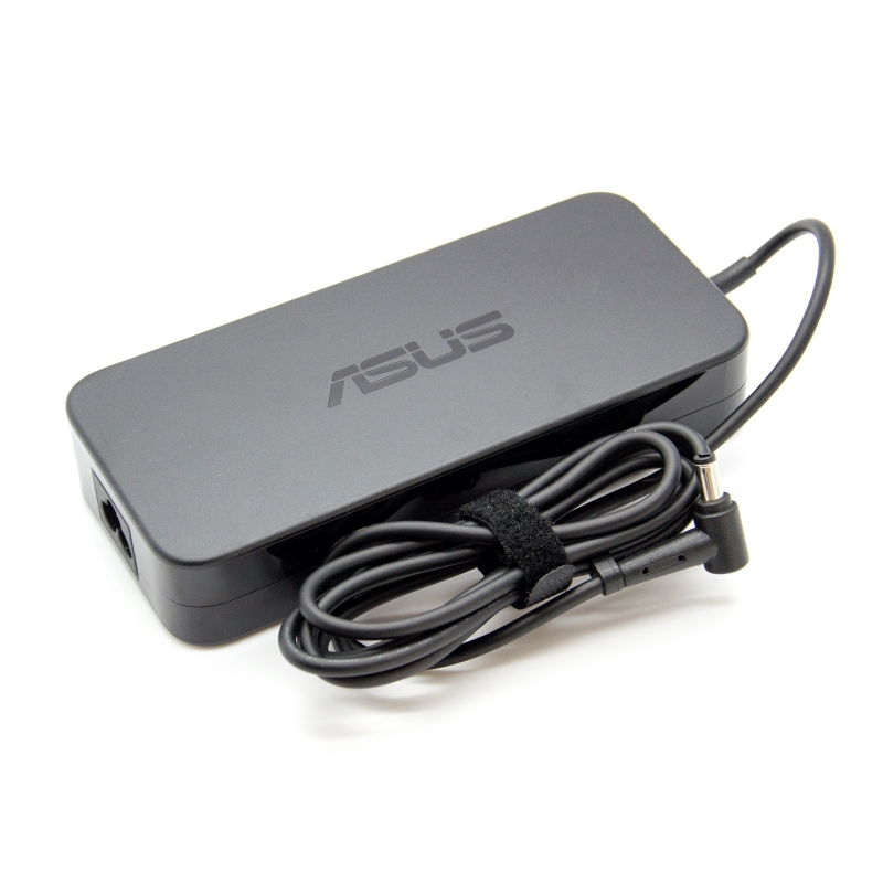 Asus ROG Strix GL702VM-BA323T Originele laptop adapter 180W