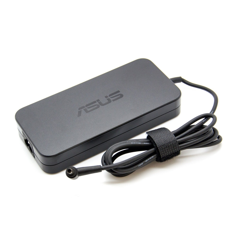 Asus Zenbook UX501JW-FI177H Originele laptop adapter 120W