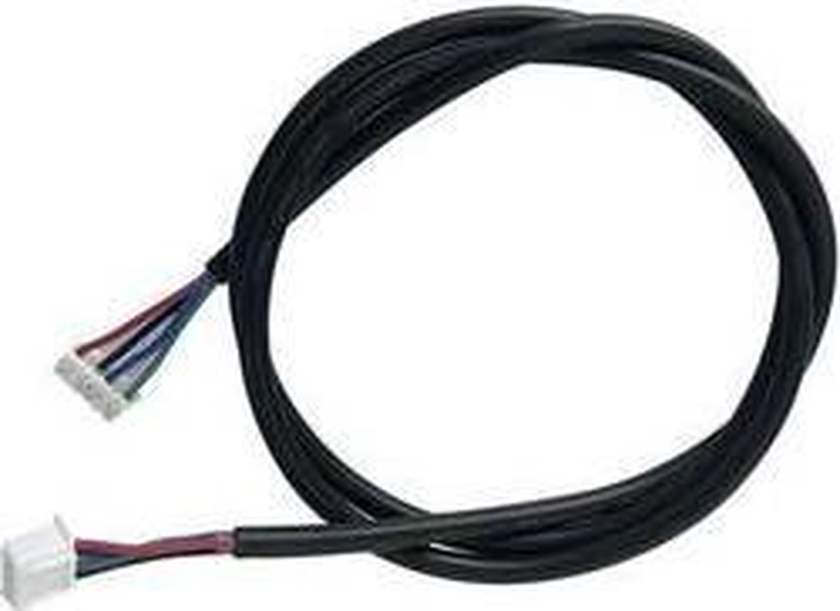 Cable Suitable for (3D printer): Renkforce Basic 3 RF-4538670